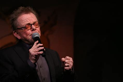 paul williams love boat theme paul williams at the caf 233 carlyle nytimes