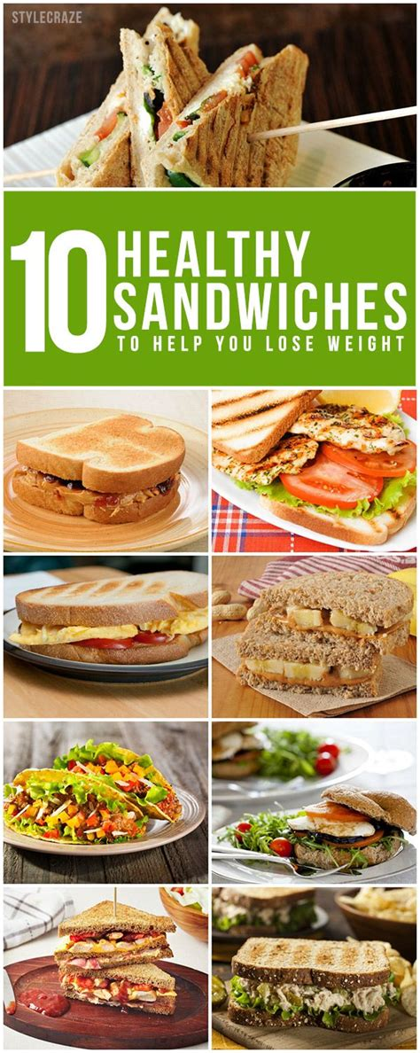 healthy tuna recipes to lose weight 100 healthy sandwich recipes on healthy