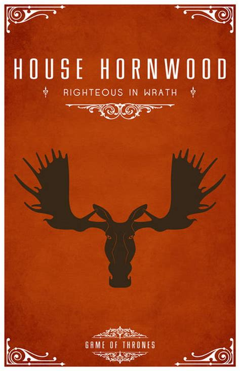 House Lannister Words by 20 Of Thrones House Mottos And Sigils Hative
