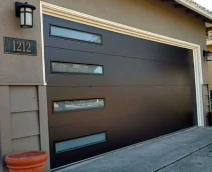 modern garage doors vulcan garage services