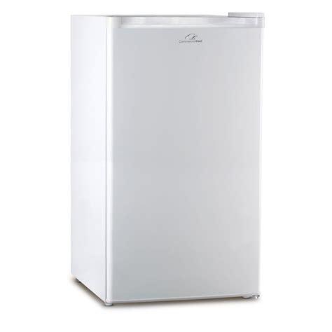 Freezer Es Mini westinghouse commercial cool 3 2 cu ft mini refrigerator
