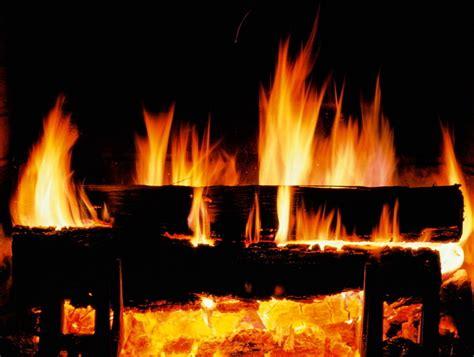animated fireplace screensavers home design ideas