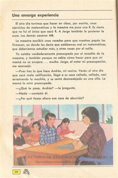 pdf libro de texto once minutos descargar descargar pdf rimas y leyendas libro de texto el libro de todos los ni 241 os by secretaria