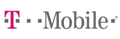 tmobile free wifi t mobile nexus rumors no wifi calling for nexus 6