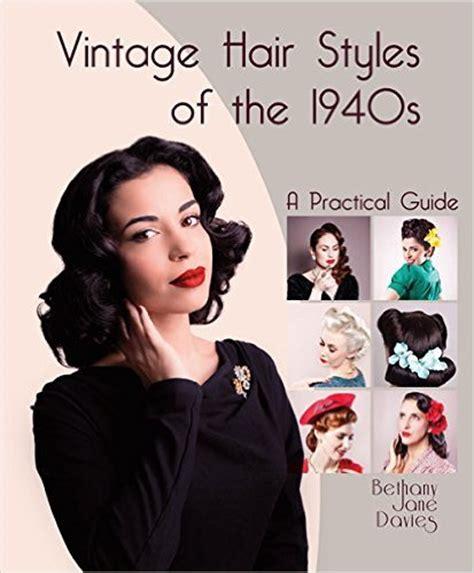 40er Jahre by Hairweb De Mode Der 30er Und 40er Jahre Frisuren Frauen
