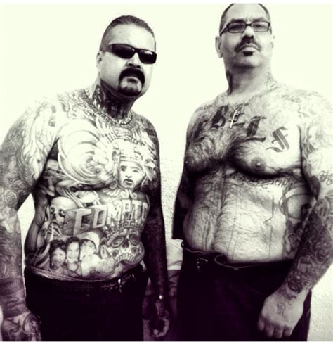 tattoo nation nation