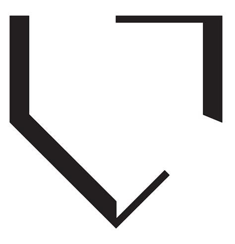 Modern Home Design Usa by Creative Allies Contest Design A Modern Baseball Logo On