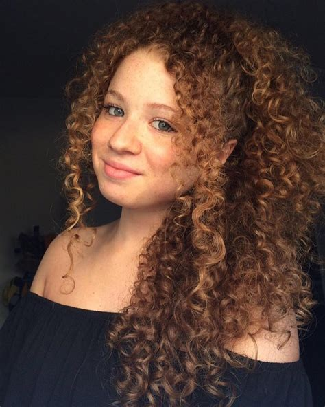 curly weave bang 21 curly weave haircut ideas designs hairstyles