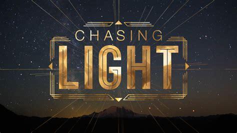 chasing lights gateway church highland park united methodist church sermon series
