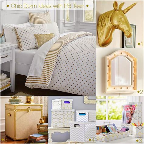gold bedroom accessories 11 best images about home gold and white on pinterest