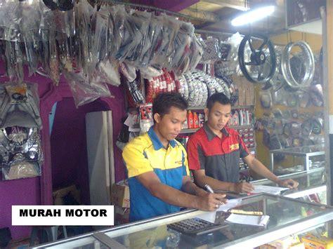 Grosir Alarm Motor distributor grosir spare part motor aksesoris mur baut