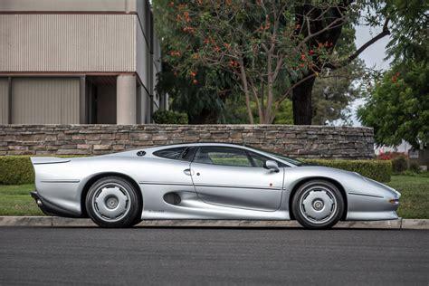 used jaguar xj220 for sale jaguar xj220 for sale usa
