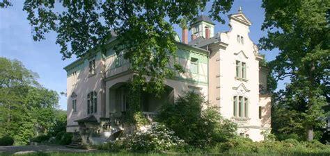 villa baumgarten dresden therese malten villa bed and breakfast in dresden