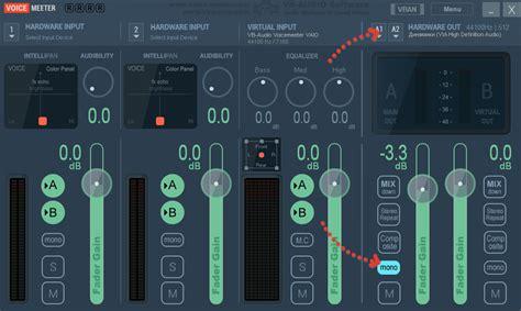 2 Audio Outputs Windows 10 by Windows 10 Sound Auf Mono Umstellen