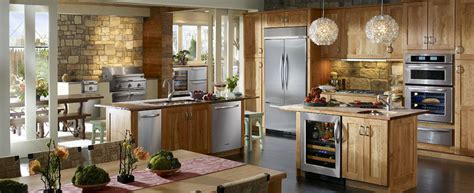buying kitchen appliances tips in buying appliances for your kitchen interior