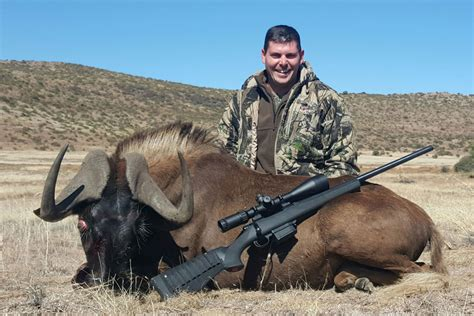 the hunting of the safari hunting africa professional hunters and