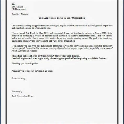addressing a business letter business proposal templated