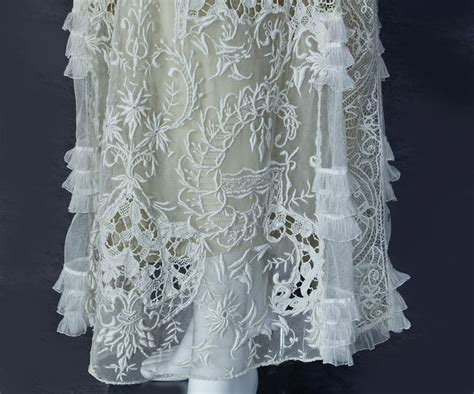 1920s Fashion At Vintage Textile by 1000 Images About 1920s Style On Tea Dresses