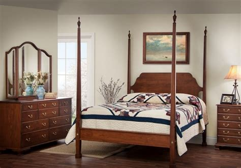 colonial bedroom sets colonial bedroom set colonial bedroom collection