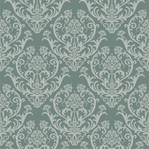 floral pattern cdr floral pattern free vector download 23 049 free vector