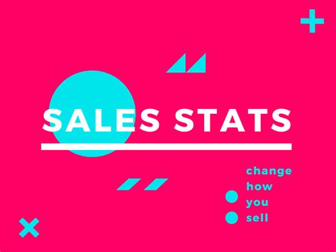 sales  design  sales pitch deck  canva