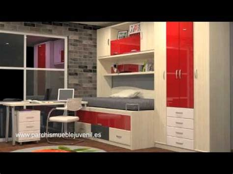 tiendas cocina para cing dormitorios juveniles madrid habitaciones juveniles