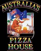 Pizza House by Specials Australia S Pizza House