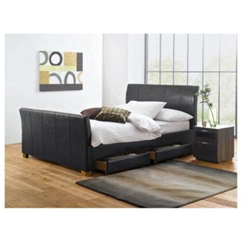 black bed frame with drawers black bed frame with drawers black bed frame with