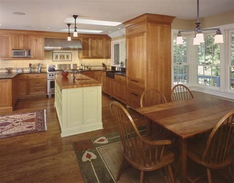 www kitchen ideas phenomenal country kitchen islands decorating ideas images