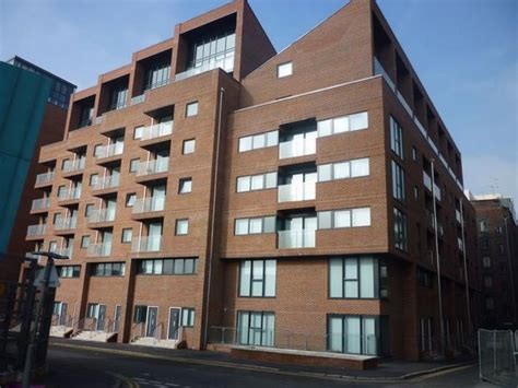 Apartment Dock Liverpool 2 Bedroom Apartment To Rent In Dock Mill 32 Tabley