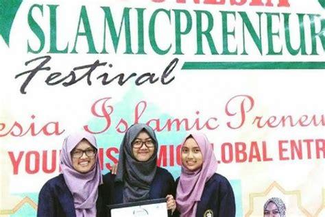 membuat anak menurut islam islam kartu mim nun kwartet buat anak mengaji sambil bermain