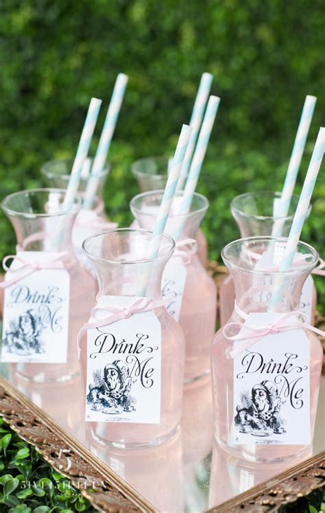 25 whimsical wedding ideas for disney obsessed couples huffpost