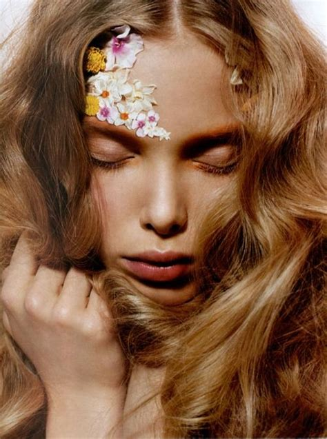 Flower Based Cosmetic Preparations by 1497 Best Images About Makeup On Fashion Weeks