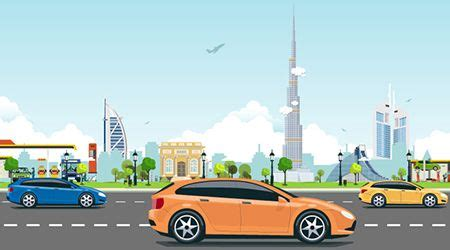 Compare Car Insurance Abu Dhabi by Car Insurance Abu Dhabi Motor Insurance Companies In Abu
