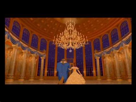 home beauty and the beast free mp3 download download beauty and the beast theme high quality in