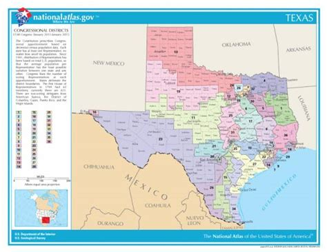 printable map of texas free map of texas map travel holidaymapq