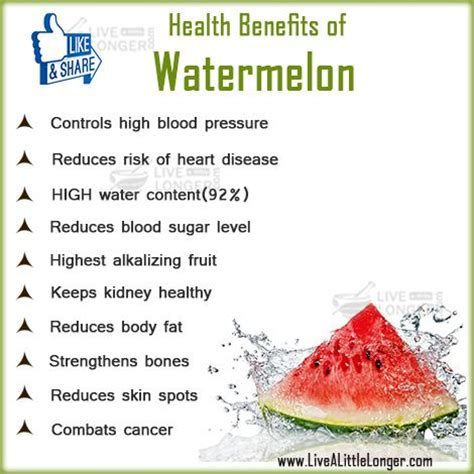 Watermelon Detox Benefits by Best 25 Benefits Of Watermelon Ideas On