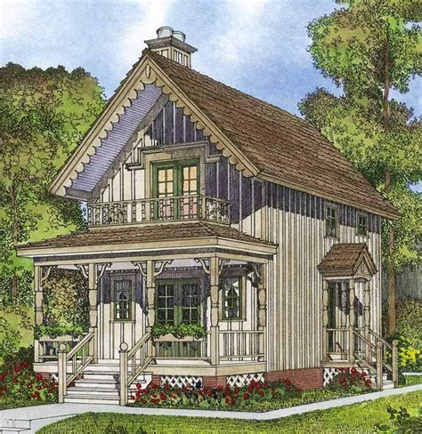 english cottage house plans small english cottage plans best free home design