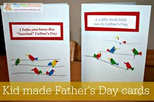 fathers day ideas in the madhouse