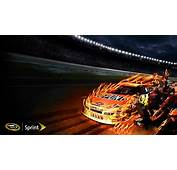 NASCAR Wallpapers HD Download