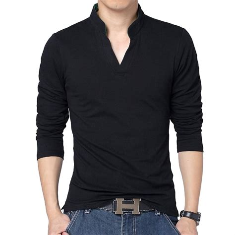 S S T Shirt shirts for black custom shirt