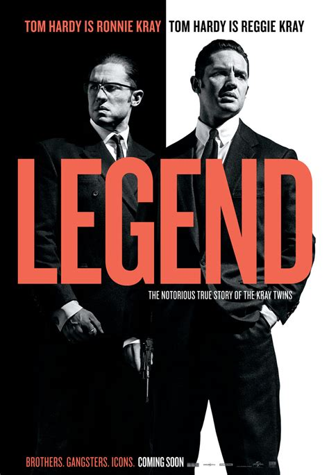 film legend legend on dvd movie synopsis and info