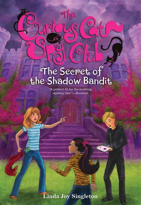 Secret Of Bandit the secret of the shadow bandit albert whitman company