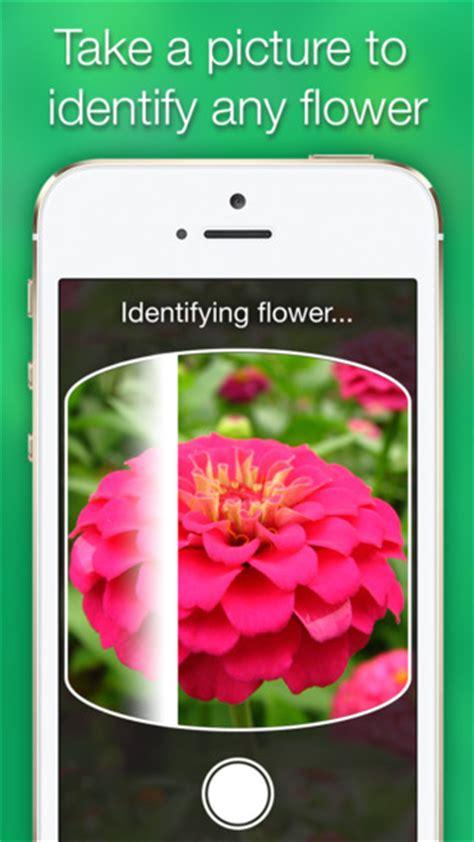 Flower Garden App Likethat Garden Flower Identification Ipa Cracked For Ios Free