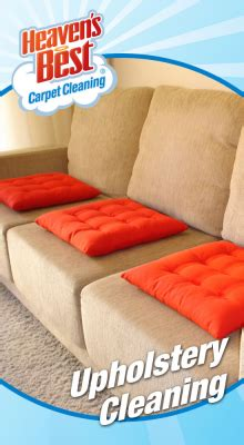 scotchguard couch scotchgard sofa review fabric sofas
