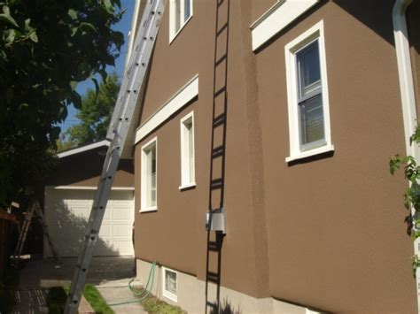 house painter cost house painting cost for keeping the cost down theydesign