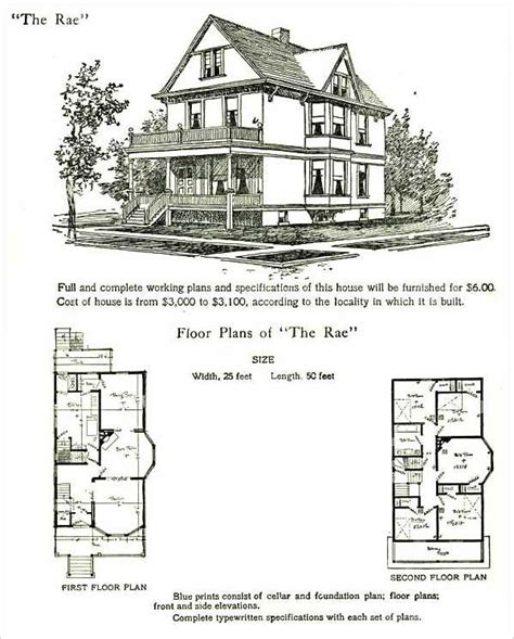 folk victorian house plans 25 best ideas about victorian house plans on pinterest house layout plans sims 3