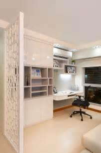 Study Room Design Bedroom Renovation Ideas Singapore Design Ideas 2017