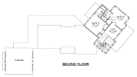 hgtv smart home 2013 style floor plan