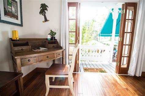 key west resort bed  breakfast guesthouse